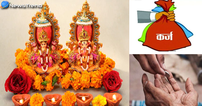 Photo of छोटी दीपावली पर भूलकर भी नहीं करना चाहिए यह दो काम, वरना रूठ सकती हैं लक्ष्मी