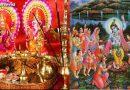 दिवाली के अगले दिन ही क्यों होती है गोवर्धन पूजा, जानिए इससे जुड़ी मान्यताएं क्या है?