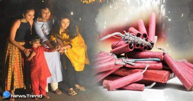 99% लोग नहीं जानते हैं दिवाली पर कैसे हुई पटाखें जलाने की शुरूआत, क्या आप जानते हैं?