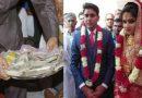 दूल्हे ने ठुकराया 4 करोड़ रुपए का दहेज, 1 रुपए लेकर बोला आपकी बेटी ही है सबसे बड़ी दौलत