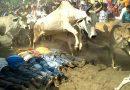 अपनी मन्नत पूरी करने के लिए इस गांव को लोग निभाते हैं ये अजीबो-गरीब रिवाज