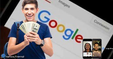 इस्तेमाल कीजिये Google का यह ऐप और पाइए 9,000 रुपये कैश जीतने का मौका