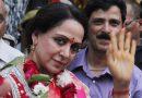 भीड़ के सामने जब हेमा मालिनी ने कहा- भाग धन्नो बसंती का इज्जत का सवाल है…..!