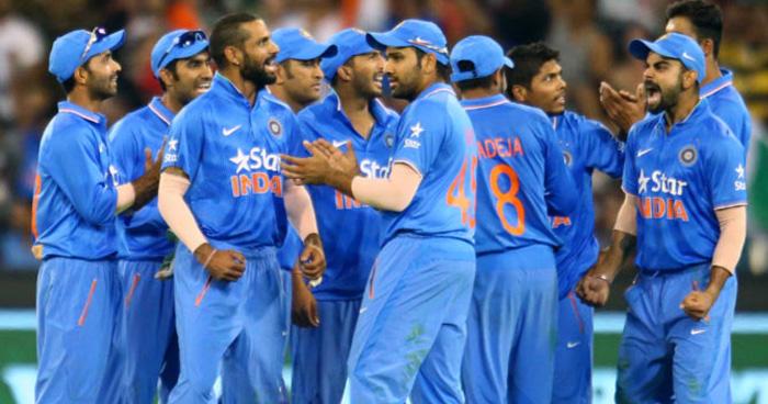 3 हैट्रिक विकेट लेने बाद भी इस गेंदबाज को नहीं चुना गया कभी, जानिए इस खिलाड़ी के बारे में