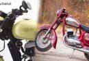 लंबे समय के बाद पहले से भी ज्यादा दमदार अंदाज़ में भारतीय बाज़ार में वापस आई यह बाइक