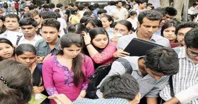 स्नातकों के लिए नौकरी पाने का है बेहतर मौका, मिलेगी 40 हज़ार तक सैलरी