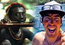 अंडामान पर बसी इन 5 जनजातियों से दूर रहते हैं आम लोग, जानिए इसकी खास वजहें