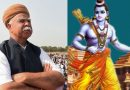 राम मंदिर के मुद्दे पर सामने आई करणी सेना, प्रधान ने कहा- राम लला टेंट में हैं…..