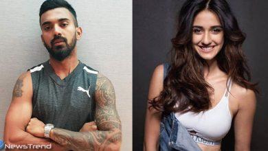 Photo of इस मशहूर अभिनेत्री के प्यार में क्लीन बोल्ड हो गए केएल राहुल, डेट पर चाहते हैं ले जाना
