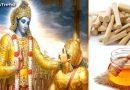 भगवान श्री कृष्ण ने युधिष्ठिर को बताया था घर की सुख समृद्धि बनाए रखने का राज