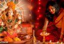 मनाया जाएगा दीपों का त्योहार दीपावली, पूजन सामग्री तथा लक्ष्मी पूजन शुभ मुहूर्त जानें