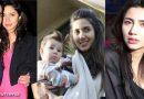 अली अस्करी माहिरा खान से जुड़ी दिलचस्प बातें, मिला था पकिस्तान की खूबसूरत महिला का खिताब