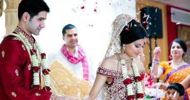 शादी के दिन दूल्हा-दुल्हन बरते सावधानी, ना करें ये गलतियां