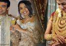 इतिहास की पाँच सबसे महंगी शादियां जिसमे हुआ है बेहिसाब खर्चा कि गिनने में उम्र बीत जाएगी