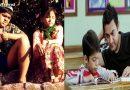 चिल्ड्रेन डे स्पेशलः जब बच्चों पर बनी इन बॉलीवुड फिल्मों ने याद दिलाया बचपन