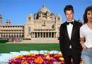 क्या है उम्मेद भवन की खासियत और इतिहास जहां से हो रही है प्रियंका और निक की शादी