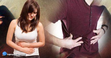 गलती से भी हलके में ना लें पेट दर्द, नही तो पड़ सकते है बड़ी मुसीबत में