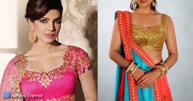 प्रियंका चोपड़ा की चचेरी बहन खूबसूरती में है इनसे आगे, तस्वीरें देख कर नहीं हटेगी नजर