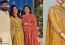 दिवाली पर प्रियंका चोपड़ा ने पहनी इतनी महंगी ड्रेस, कीमत सुन दांतो तले ऊंगली दबा लेंगे आप