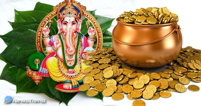 पूजा में पान के पत्तों के इस उपयोग से होगी धन की बारिश