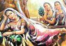 कौन थी रानी पद्मावती, क्या है उनका इतिहास, जानिए विस्तार से
