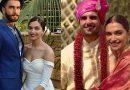 दीपवीर की शादी पर कुछ बॉलीवुड स्टार हुए खुश तो कुछ रहे नाखुश, एक ने की शिकायत 'मुझे तो बुला लिया होता'