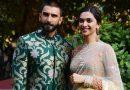आज दूल्हे राजा रणवीर सिंह करेंगे दीपिका पादुकोण से शादी, इटली के लेक कोमो में लेंगे सात फेरे