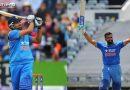 अंतिम टी-20 में ये भारतीय खिलाड़ी रच सकता है इतिहास, टूट सकता हैं टी-20 का सबसे बड़ा रिकॉर्ड