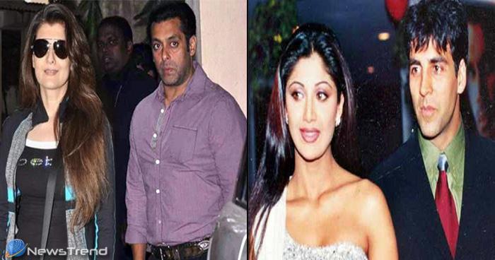 ये हैं बॉलीवुड के 5 सितारे जिनकी सगाई के बाद टूटी शादी, नंबर 3 के बारे में कोई नहीं जानता होगा