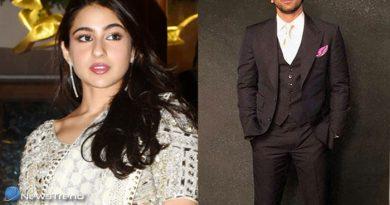 सारा अली खान करीना के भाई से करना चाहती हैं शादी, पापा सैफ से कह दिया अपने दिल की बात