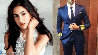 सारा अली खान की पूरी हुई बड़ी ख्वाहिश 'जिसे करना चाहती थी डेट, उसके साथ अब लड़ाएंगी इश्क'