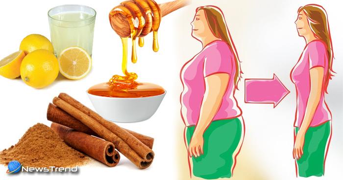 सर्दी के मौसम में आपकी ये आदतें तेज़ी से घटा सकती हैं वजन, आज से शुरू कर दें आजमाना