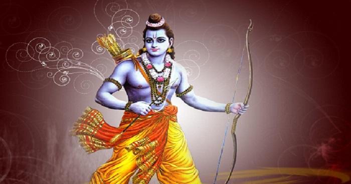 स्टेचू ऑफ यूनिटी नहीं बल्कि प्रभु श्री राम की बनेगी सबसे ऊंची मूर्ति, योगी ने की बैठक