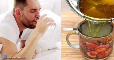 सुबह उठकर इन 5 कामों को करने से जल्दी हो जाएगा आपका वजन कम, जानिए