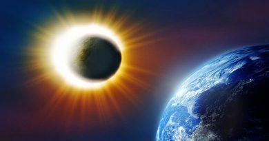 तो इस वजह से लगता है सूर्यग्रहण, जानें इसके धार्मिक और वैज्ञानिक महत्व