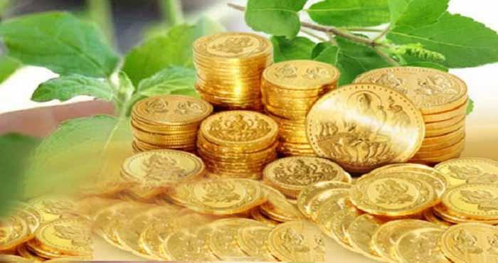 धन प्राप्ति का अचूक उपाय