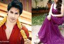 वरुण को मिल गई अपनी दुल्हनिया, जल्द करने वाले हैं शादी