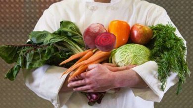 इन 5 सेहतमंद आहार का सेवन रखेगा मौसमी बीमारियों से दूर, अब सर्दी में भी रहिए स्वस्थ