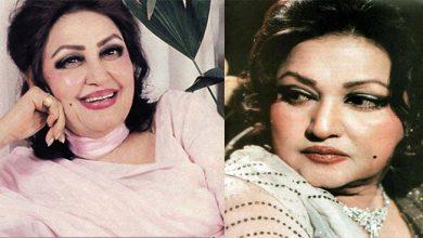 Photo of हुस्न की मल्लिका थी मशहूर सिंगर नूरजहां, पति के हाथों बंद कमरे में पाकिस्तानी क्रिकेटर संग रंगे हाथ पकड़ी थीं
