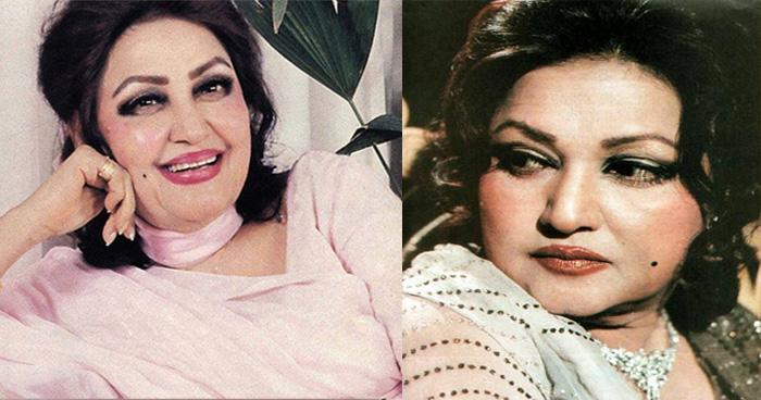 हुस्न की मल्लिका थी मशहूर सिंगर नूरजहां, पति के हाथों बंद कमरे में पाकिस्तानी क्रिकेटर संग रंगे हाथ पकड़ी थीं