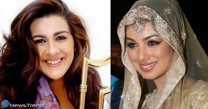 प्यार को पाने के लिए मुस्लिम बने ये सितारे, नंबर 3 ने तो  त-ला -क  दिए बिना कर ली थी शादी
