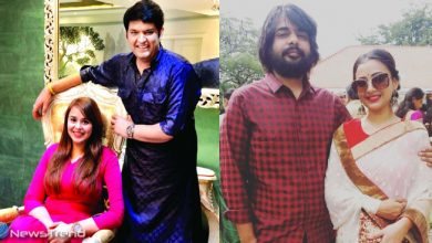 प्रियंका चोपड़ा के बाद अब बॉलीवुड के ये सितारे करेंगे दिसंबर में शादी, देखिए लिस्ट