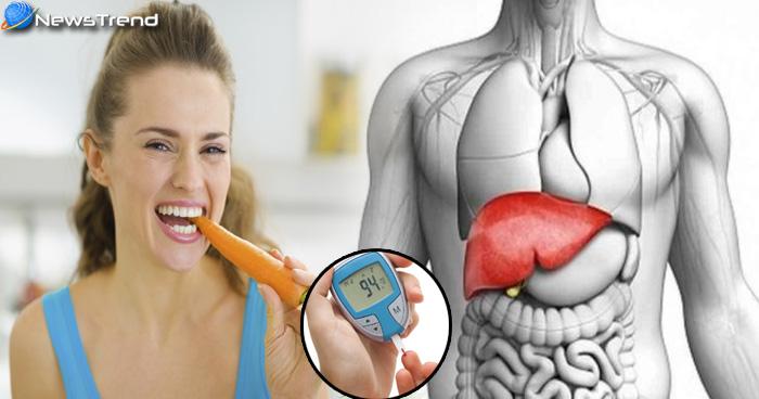 सर्दी के मौसम में हर दिन खाएं एक से दो गाजर, होंगे ये 7 चमत्कारी फायदे और सेहत रहेगी दुरुस्त