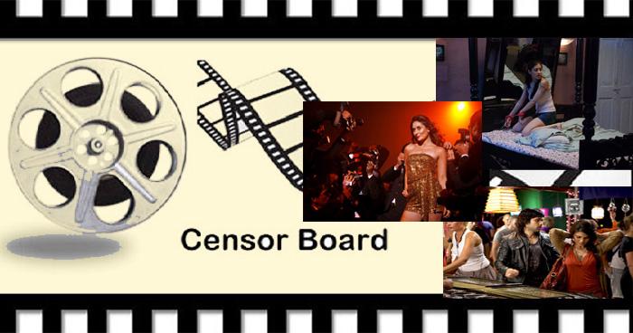 सेंसर बोर्ड की कैंची से बच निकली ये बोल्ड फिल्में, तीसरे नंबर वाली ने तो बदल दिया था फिल्मों का स्टाइल