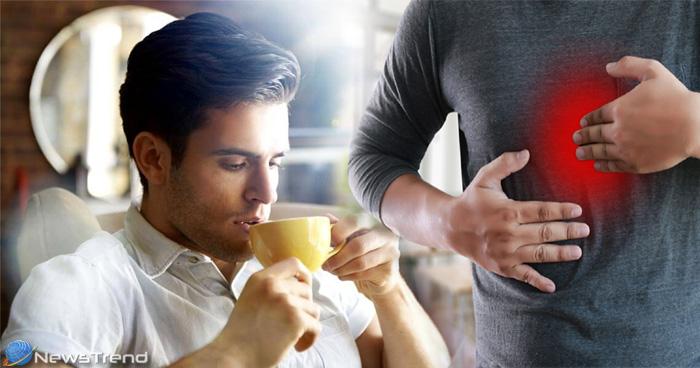चाय पीते समय भूलकर भी नहीं करिए ये 5 गलतियां, हो सकती है सेहत से जुड़ी ये परेशानियां