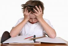 बच्चों में भी बढ़ रही है तनाव की बीमारी, जानें क्या है इसका इलाज