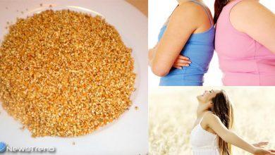 दलिया के फायदों से होंगे अनजान, चावल के बदले है बेहतर विकल्प
