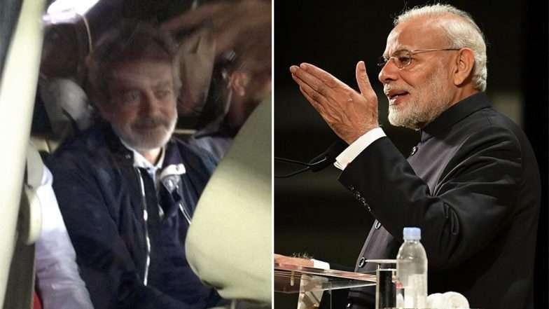 अगस्ता डील में मिशेल का बड़ा बयान 'गांधी परिवार का नाम लेने के लिए दवाब डाला जा रहा है मुझ पर'