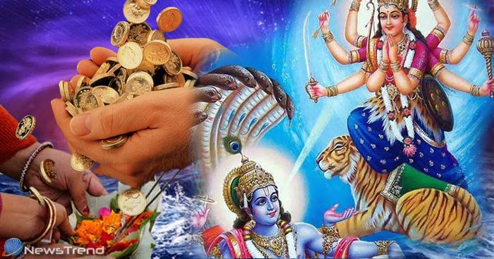 हिंदू धर्म के लिए खास है दिसंबर माह, इन व्रतों से हो जाएंगे मालामाल