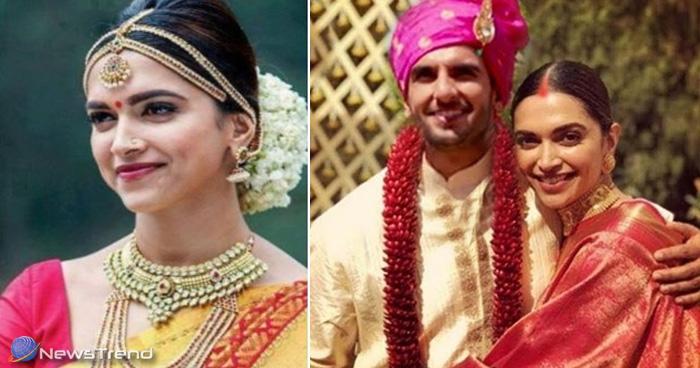 रणवीर से नहीं बल्कि इनसे शादी करना चाहती थीं दीपिका, S से शुरु होता है नाम